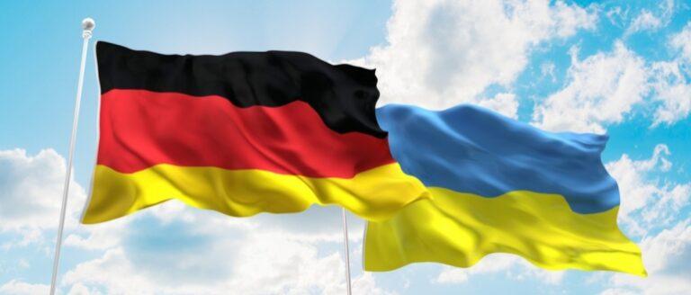 Федеральне міністерство освіти та наукових досліджень Німеччини оголосило конкурс зі створення німецько-українських центрів передових досліджень (ЦПД)